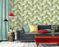 textile wallpaper manufacturers u0026 suppliers china wholesale from