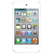 amazon ipod black friday amazon com apple ipod touch 16gb white model me179ll a 4th