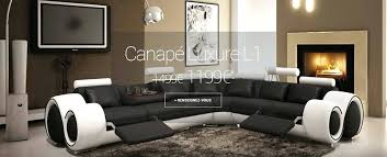 canapé montpellier magasin canape montpellier rennes canapaac pas cher lyon jlb