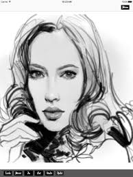 paint guru sketch u0026 draw with free picture effects u0026 cool image