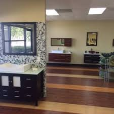 home design outlet center home design outlet center closed kitchen bath 8017