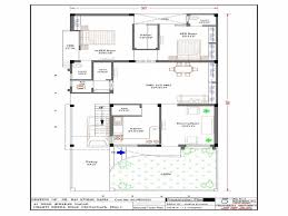 Home Design For 30x60 Plot 100 House Design 30 X 60 Download Duplex House Plans For 30