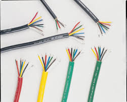 7conductor sureflex 612 110 ga heavy duty trailer cable national