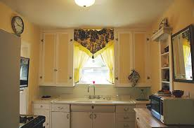 Bright Colored Kitchen Curtains Kitchen Curtains Bright Colorful Kitchen Curtains Bright