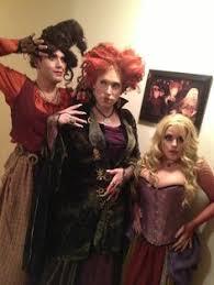 Costumes Halloween Debbie Wild Thornberry U0027s Love Halloween
