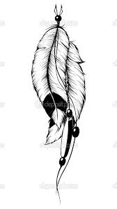 the 25 best indian feather tattoos ideas on pinterest native