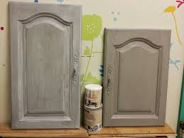 peindre porte cuisine 100 ides de peindre un placard