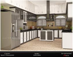 Kitchen Paint Ideas 2014 by Kitchen Designs Modular Kitchen Designs Small Kitchens Photos