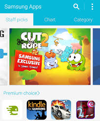 how to download apps on samsung galaxy tech advisor
