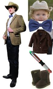 62 best geek halloween costumes for kids images on pinterest