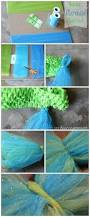 Halloween Crafts For Infants And Toddlers by Best 10 Twin Halloween Costumes For Girls Baby Ideas On Pinterest