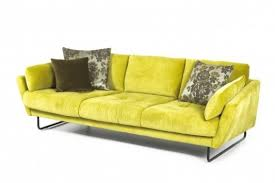 canapé ultra confortable meubles de canapé ultra confortable canapé design