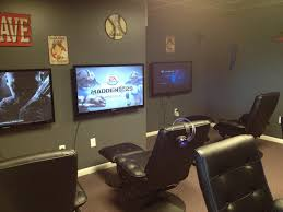 small game room bars minecraft for pc mac small game room bars