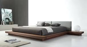 walnut and white bedroom furniture white modern bedroom furniture koszi club