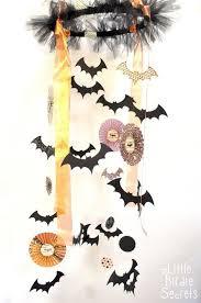 Halloween Chandeliers The 25 Best Halloween Chandelier Ideas On Pinterest Halloween