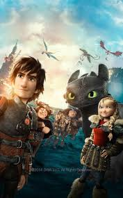 11 dragon images drawings httyd train