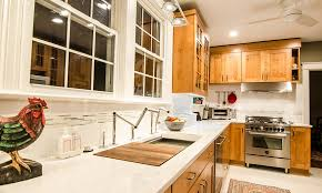 kitchen design tool ipad free apartment online simple design room