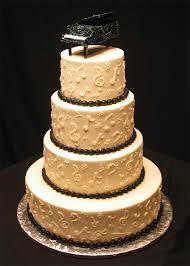 wedding cake near me best 25 wedding cakes ideas on wedding