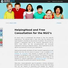 free ppt templates for ngo 22 best software for ngos images on pinterest software ppt