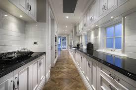 modern galley kitchen ideas kitchen decorating kitchen remodel design galley kitchen designs