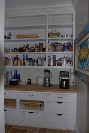 52 best kitchen pantry images on pinterest kitchen ideas