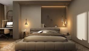 bedroom ceiling light ideas bedroom ceiling lighting ideas