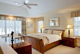 Master Bedroom Additions - Master bedroom additions pictures
