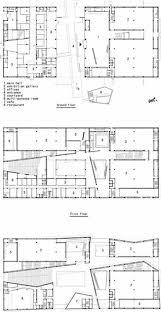 architect plan 130 best floor plans images on architecture plan