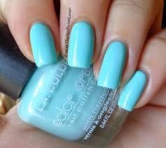 best 25 la colors nail polish ideas on pinterest nail polish