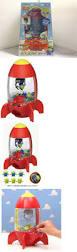 principales 25 ideas increíbles sobre toy crane en pinterest