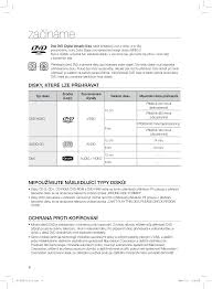 samsung ht z320 home theater system pdf manual for samsung home theater ht tz422
