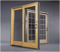 Lowes Patio Screen Doors Lowes Patio Screen Doors Popularly Easti Zeast