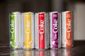 coca cola siege social you ve got questions we ve got answers diet coke relaunch faq the