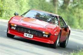 ferrari classic models ferrari 308 328 gtb gts classic car review honest john