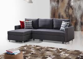 Aliexpresscom  Buy Modern Sofa Bed For Living Room Sofa Fabric - Fabric modern sofa
