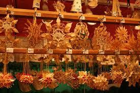 german christmas ornaments christmas decorations christmas german christmas