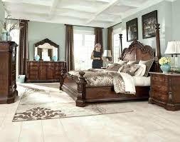 bedroom furniture discounts promo code bedroom furniture discounts bedroom furniture discounts furniture