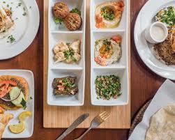 images de cuisine zaatar lebanese cuisine lebanese food portland