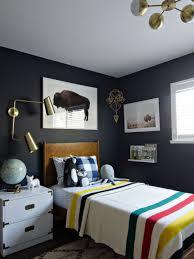 ideas interesting kids room bedroom design ideas with soft