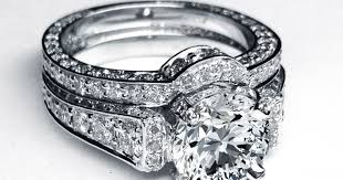 wedding bands world wedding rings top the most beautiful wedding ring in the world