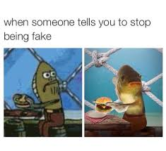 Funny Memes Spongebob - ghetto ass spongebob memes dump album on imgur