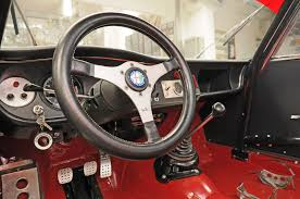 alfa romeo giulia interior 3dtuning of alfa romeo giulia sprint gta coupe 1965 3dtuning com
