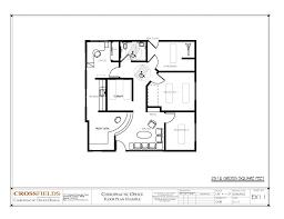best floor plans office design exceptional chiropractic office layout exles