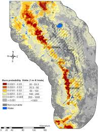 Wildfire Book Summary by Forests Free Full Text Application Of Wildfire Risk Assessment