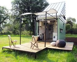 energy efficient house plans south africa house design plans