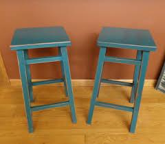 rustic bar stools top antique bar stools vintage swivel bar