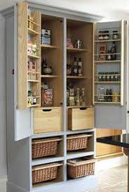 Extra Kitchen Storage Ideas 10 Kitchen Pantry Ideas For Your Home Pantry Wine Rack And Drawers