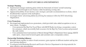 online resume writing resume writers forum get that job six online resume tools cnet