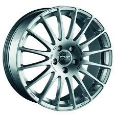 oz rally wheels oz racing superturismo gt