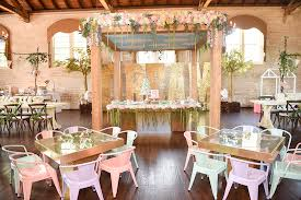 Sofia The First Table And Chairs Baby Sofia Turns One Proud Mom Barbara Bermudo And Family
